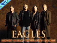 Eagles-w240.jpg