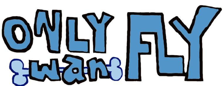 onlywanflylogoのコピー.jpg
