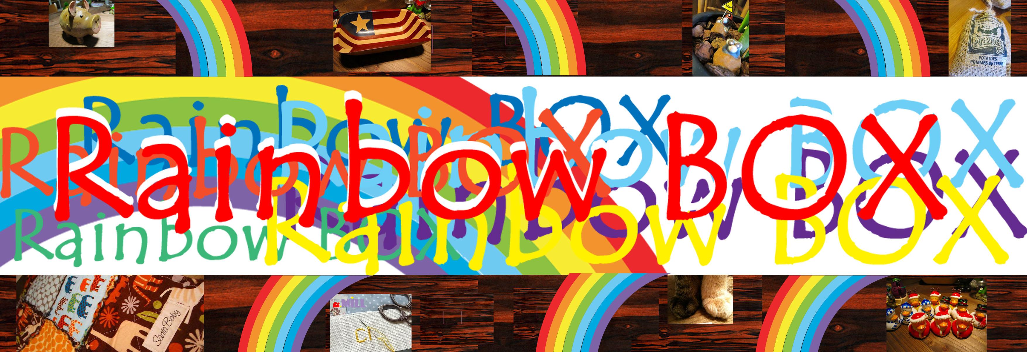 rainbowboxtophppp.jpg